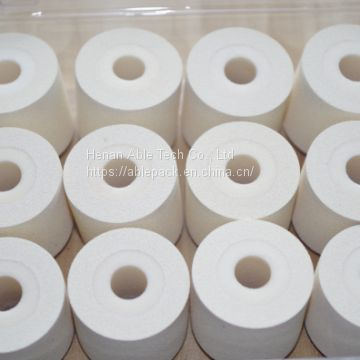 White hot ink roll 36*40 to print the expiry number for coding machine