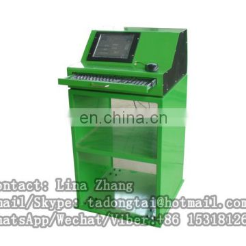 CR TEST EQUIPMENT CRS300--CAN BE USED ON ORDINARY TEST BENCH
