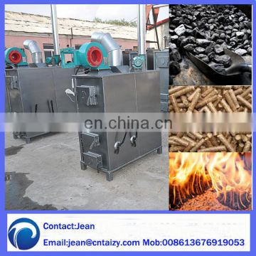 Greenhouse Vertical Hot Air Stove Chicken Breeding Coal Stove Tobacco Drying Oven 0086-15736766285