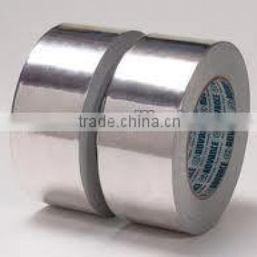 Aluminum foil shielding tape from Guangzhou in China
