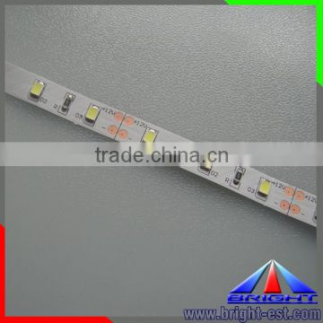 High power 2835 light strip 12mm dc12v led rigid strip 96led/m, 12mm width 2835 LED Rigid Strip
