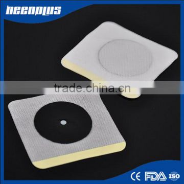 New products 2016 magnets belly patch slimming patch for weight loss hot sale on alibaba