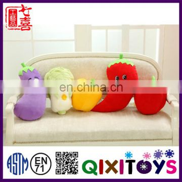 Creative custom artificial chili pepper chili pepper buyers