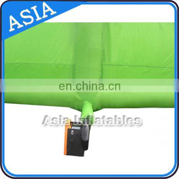 High Quality Hot Sale Inflatable Tennis Tent Inflatable Air Structure For Outdoor Events