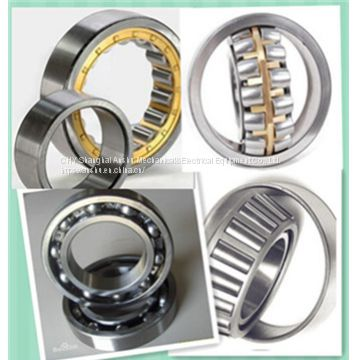 Deep Groove Ball Bearings 6230 6232 6234 6236 6238 6240 6244 6248 6252 6256 6260 6264 6268 6272