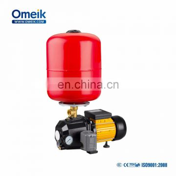 AUDB AUGP AUPS Series electric water pump
