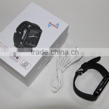 Cheap Android Wholesale Smart watch