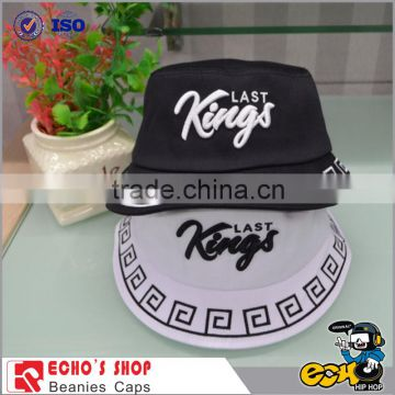 e1ad1a681b4 New Arrival Cotton Plain Blank Cheap Golf Custom Bucket Hats Wholesale of  Fishing hat from China Suppliers - 114251683