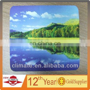 Mouse pad,rubber mouse pad,sublimation mouse pad for desktop and laptop