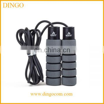 Most Welcomed Promotional Counting Jump Rope