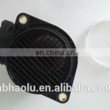 Mass Air Flow Meter for Audi Ford Vw (0280217121 06A906461)