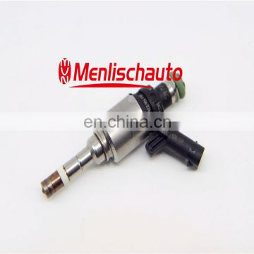New 2.0T Fuel Injector Nozzle OEM 06J906036N For VW Golf Jetta Passat AUDI