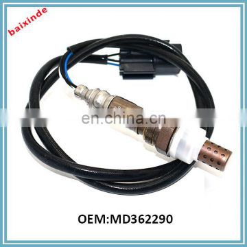 Air Fuel Ratio Sensor MD362290 For Mitsubishi Pajrto V31 V33
