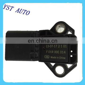 Genuine Quality intake manifold pressure sensor MAP sensor F01R00E014 for Suzuki Carry/Chana Star