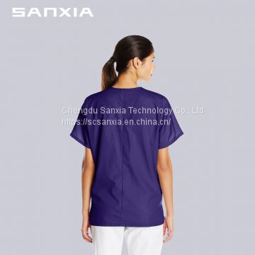 hospital uniform medical scrubs wholesale nurses uniform design pictures