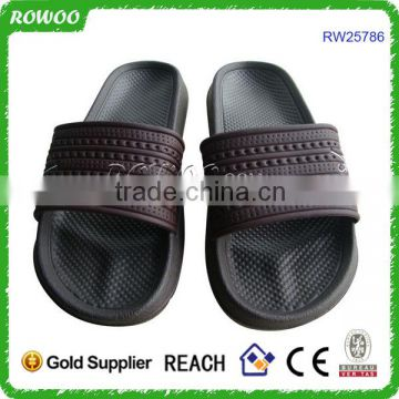 Classic Men EVA Slipper For Hotel And Indoor