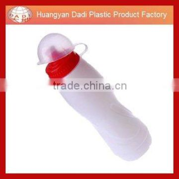 wholesale cartoon water bottle with the best price