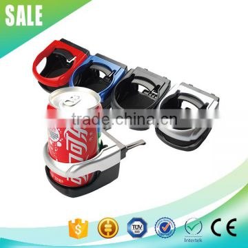 New Classic ABS plastic car drinking cup holder
