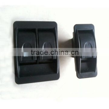 2014 high quality OEM injection plastic motorcycle parts supplier
