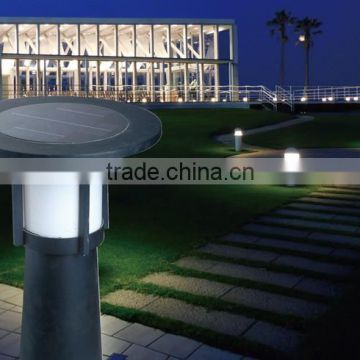 american nail plate bl6021-cl bollard light clear outdoor deck light covers