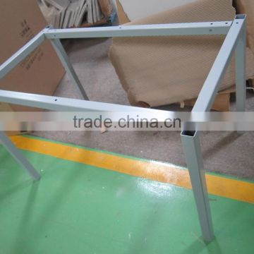 Steel Desk Legs Computer Metal Frames Tubular For Office Meeting Table Of From China Suppliers 142277130