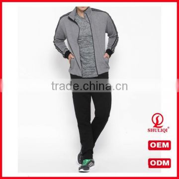 a9f116da369 Custom soccer tracksuit custom logo design your own tracksuit best selling  fitted tracksuit of Tracksuit from China Suppliers - 157096906