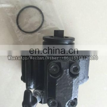 Genuine Common rail fuel pump 0445010279,0445010038 for HYUNDAI / K IA 33100-27000