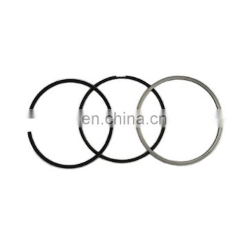 Diesel engine part hot selling piston ring for 4BT 6BT 6CT ISLe