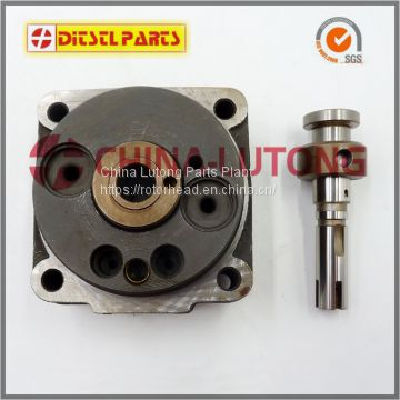 fuel injector pump head 1 468 334 654 for 4/12r Mwm of Head and
