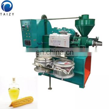 sunflower oil machine south africa corn soybean oil production machine