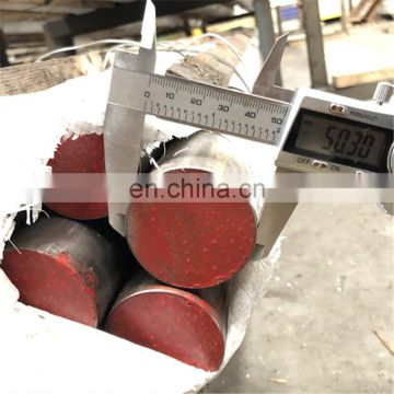 17-4 ph staiinless steel round bar 50mm