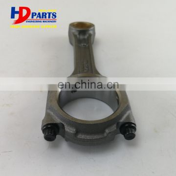 PC130-7 Excavator 6D95 Engine Connecting Rod