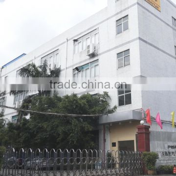 Guangdong Pisen Electronics Co., Ltd.