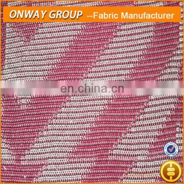 cheap evening dresses cotton interlock knit fabric manufacturer cotton interlock knit fabric
