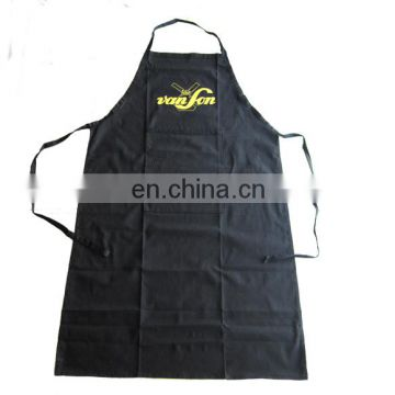 Cheap Cooking Branding Apron Factory