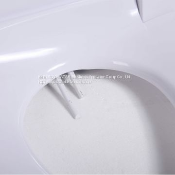 Royalstar intelligent electric bidet toilet seat cover RSD 3600