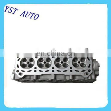 Have In Stock! Cylinder head For Suzuki Swift/Baleno/Grand vitara/Jimny/X-90/Carry Box 11100-52G01,11100-57B02,11110-82607