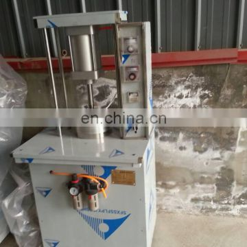 Hot sale industrial Multifunctional dumpling wrapper making machine made in China