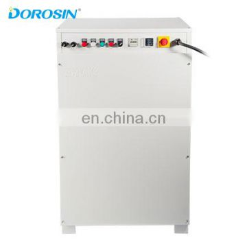 Dorosin DPZL 1000M 7.5KG/hour desiccant wheel air dryer