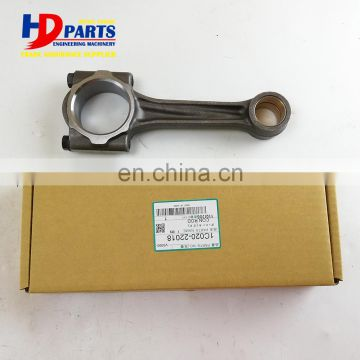 Diesel Engine Parts V3300 Connecting Rod