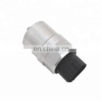 truck electric parts speed sensor 1-80240-029-0  1-80240029-0