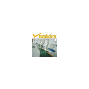 flour milling machine project,corn milling plant,maize flour production line