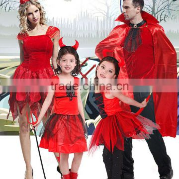 Fancy style cosplay party gay devil costume ...  sc 1 st  find quality and cheap products on China.cn & Fancy style cosplay party gay devil costume of Halloween costumes ...
