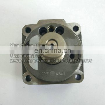 Fuel VE pump rotor head,head rotor 1468334841 4/11R for IVECO