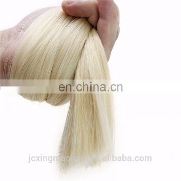 Hot!!! New Arrival Wholesale Top Grade Tape Hair Extensions European Remy