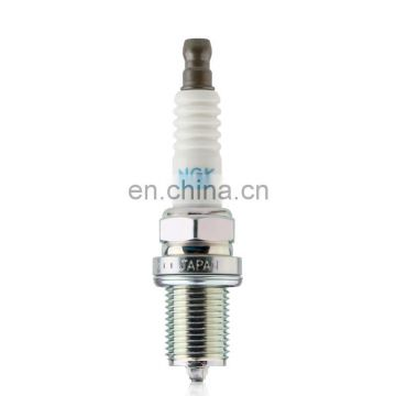 High Quality Remanufacturing Auto Spare Parts Spark Plugs BKR6EKUB 101000035HJ for VW AUDI
