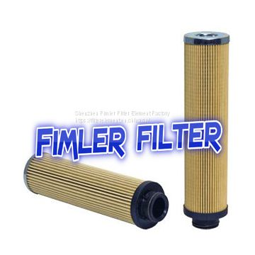 Behringer Filter Element  BEST7768,BEST7795,BEST7814,BS0128E03A38200,HC0101FKN36H