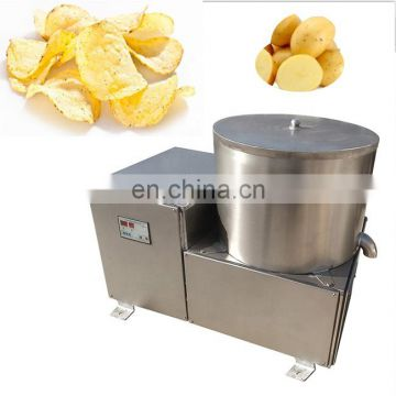 CE Certificate professional food dehydrator  Snacks Centrifugal Deoiling Machine for sale