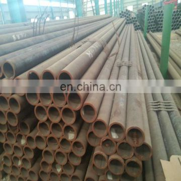 Grade 10#/20#/45# cold rolled carbon steelseamless pipe
