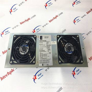 Honeywell 51309204-175 DCS module In Stock Good Quality